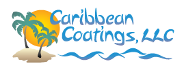 Caribbean Coatings