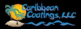 Caribbean Coatings